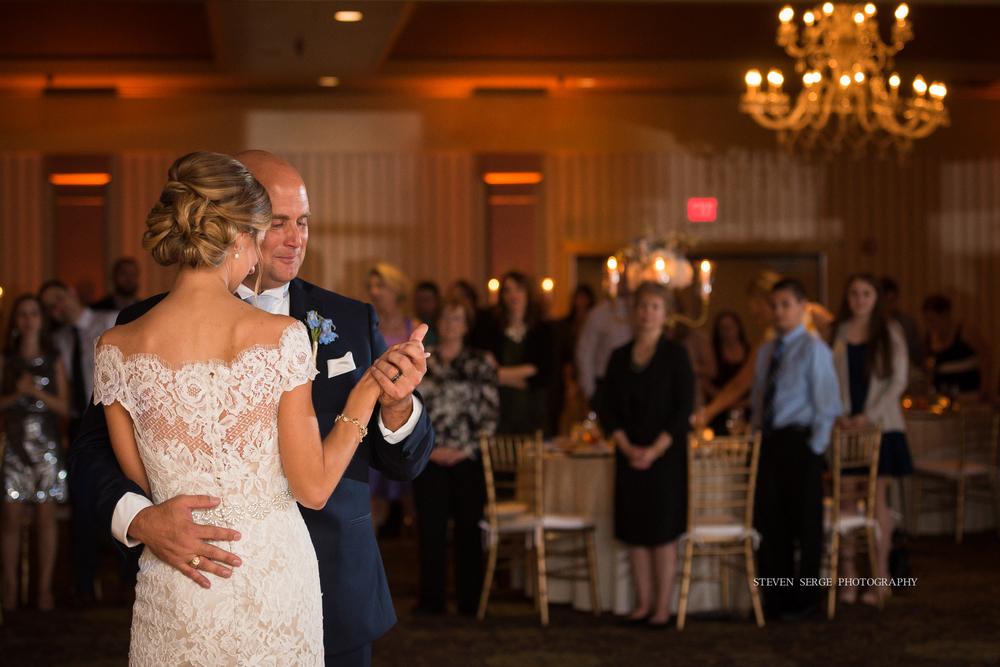 steph-scranton-wedding-steven-serge-photography-41.jpg