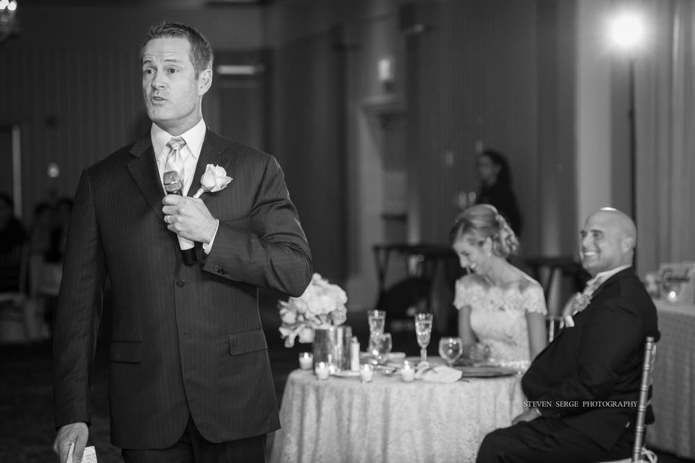 steph-scranton-wedding-steven-serge-photography-44.jpg