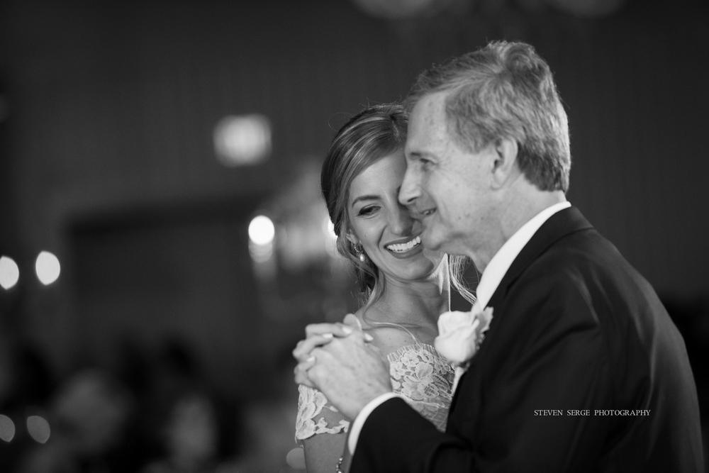 steph-scranton-wedding-steven-serge-photography-46.jpg