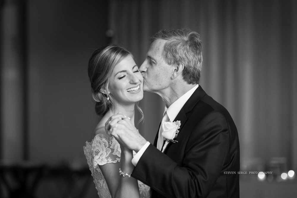 steph-scranton-wedding-steven-serge-photography-47.jpg