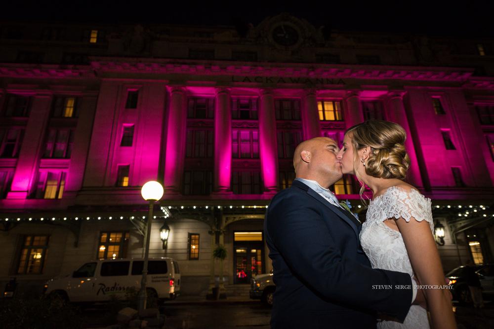 steph-scranton-wedding-steven-serge-photography-48.jpg