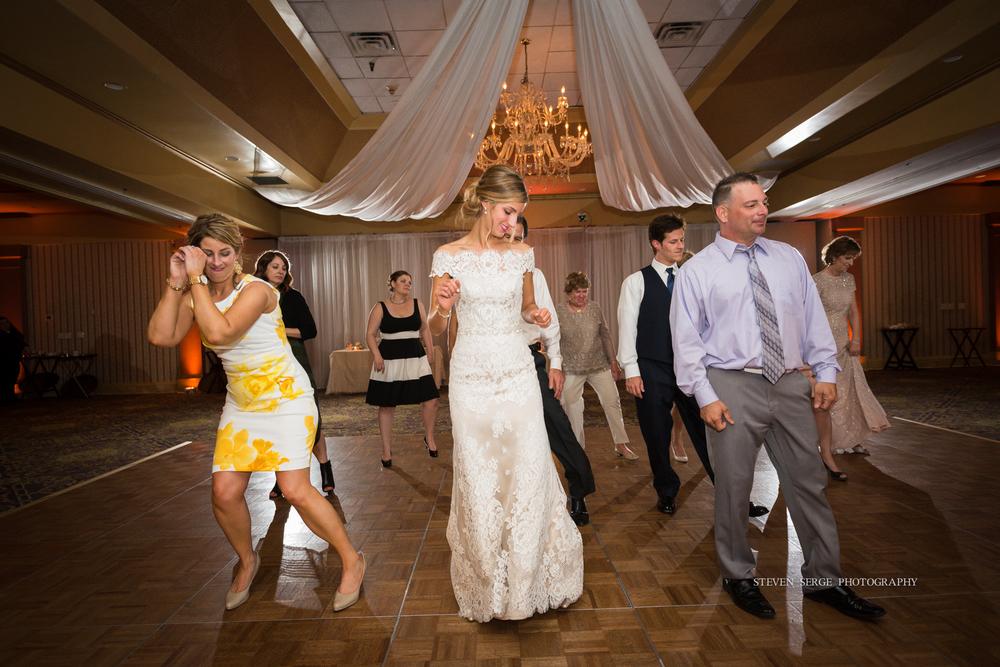 steph-scranton-wedding-steven-serge-photography-49.jpg