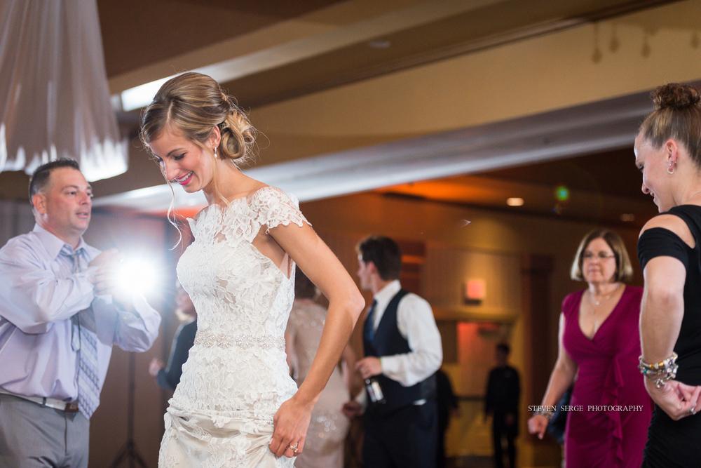 steph-scranton-wedding-steven-serge-photography-50.jpg