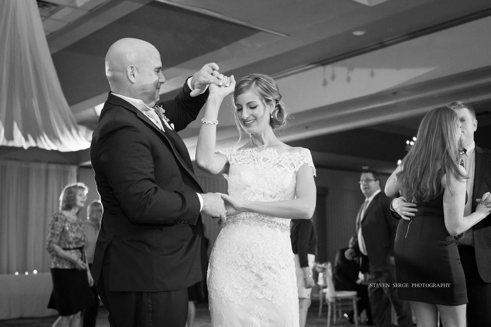 steph-scranton-wedding-steven-serge-photography-52.jpg
