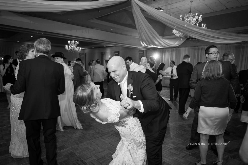 steph-scranton-wedding-steven-serge-photography-53.jpg