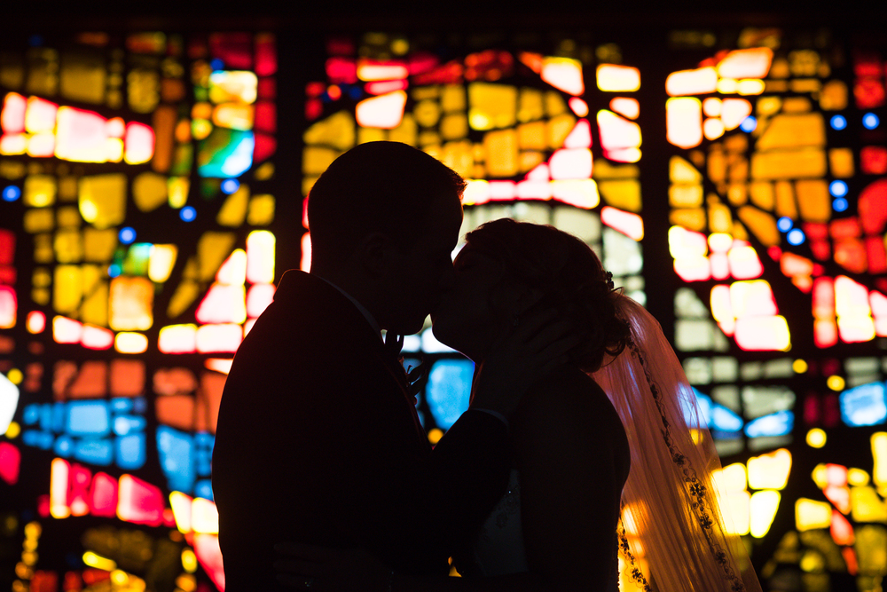Steven-serge-photography-scranton-wedding-silhouette-1.jpg