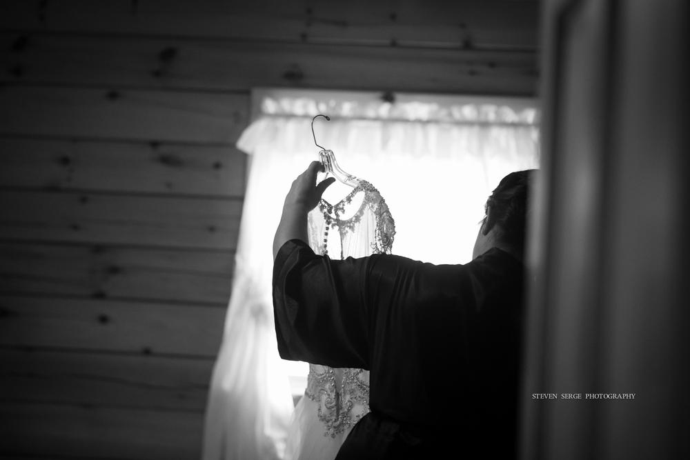 scranton-wedding-photographers-photojournalism-portraits-steven-serge-nepa-poconos-philadelphia-2.jpg