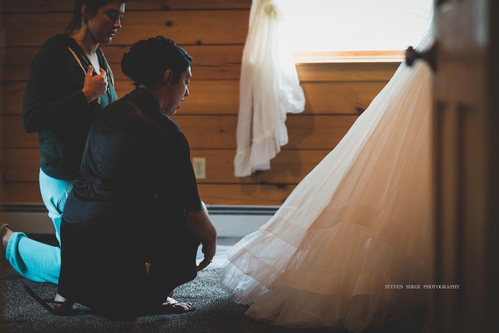 scranton-wedding-photographers-photojournalism-portraits-steven-serge-nepa-poconos-philadelphia-1.jpg
