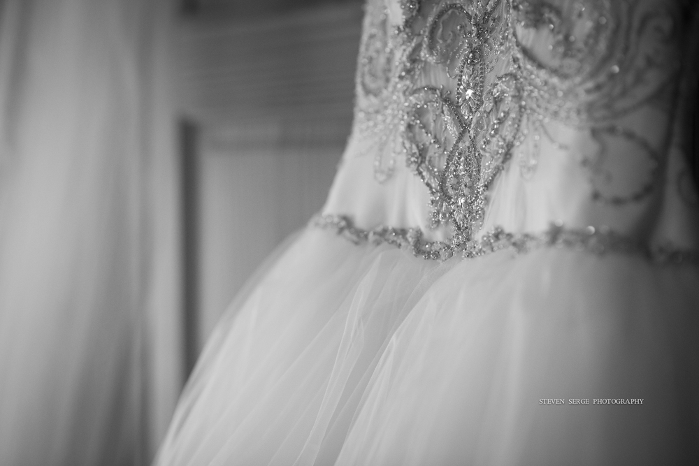 scranton-wedding-photographers-photojournalism-portraits-steven-serge-nepa-poconos-philadelphia-3.jpg