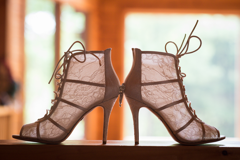 scranton-wedding-photographers-photojournalism-portraits-steven-serge-nepa-poconos-philadelphia-4.jpg