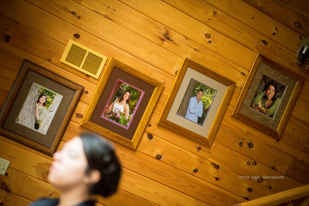 scranton-wedding-photographers-photojournalism-portraits-steven-serge-nepa-poconos-philadelphia-5.jpg