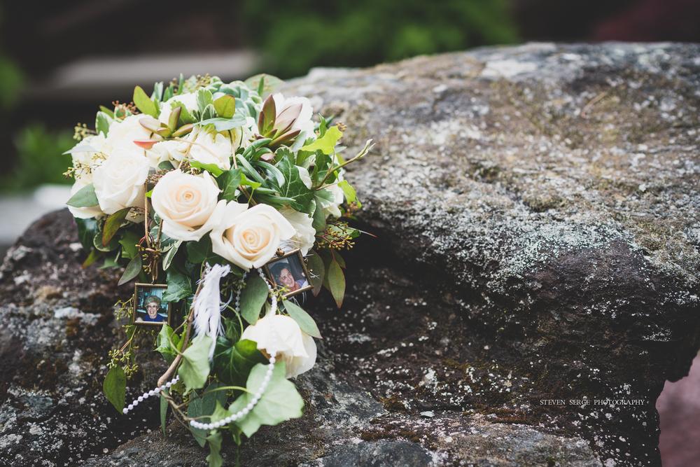 scranton-wedding-photographers-photojournalism-portraits-steven-serge-nepa-poconos-philadelphia-8.jpg