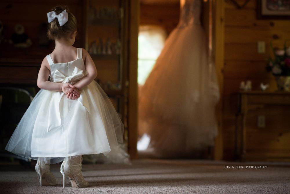 scranton-wedding-photographers-photojournalism-portraits-steven-serge-nepa-poconos-philadelphia-9.jpg