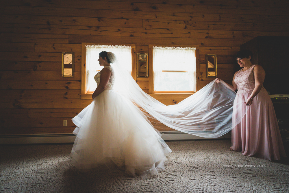 scranton-wedding-photographers-photojournalism-portraits-steven-serge-nepa-poconos-philadelphia-10.jpg