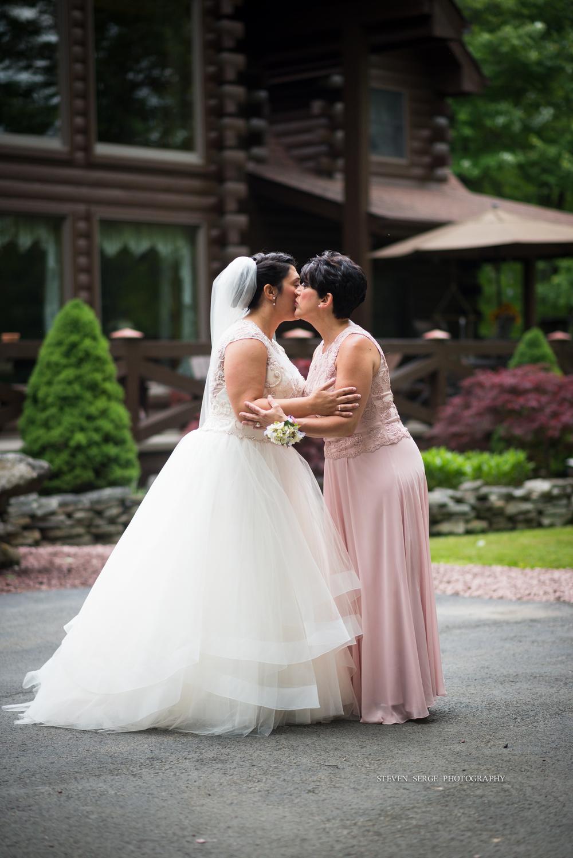 scranton-wedding-photographers-photojournalism-portraits-steven-serge-nepa-poconos-philadelphia-11.jpg