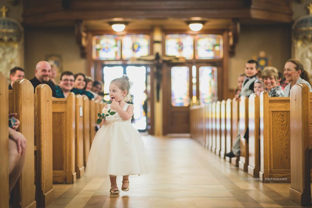 scranton-wedding-photographers-photojournalism-portraits-steven-serge-nepa-poconos-philadelphia-12.jpg