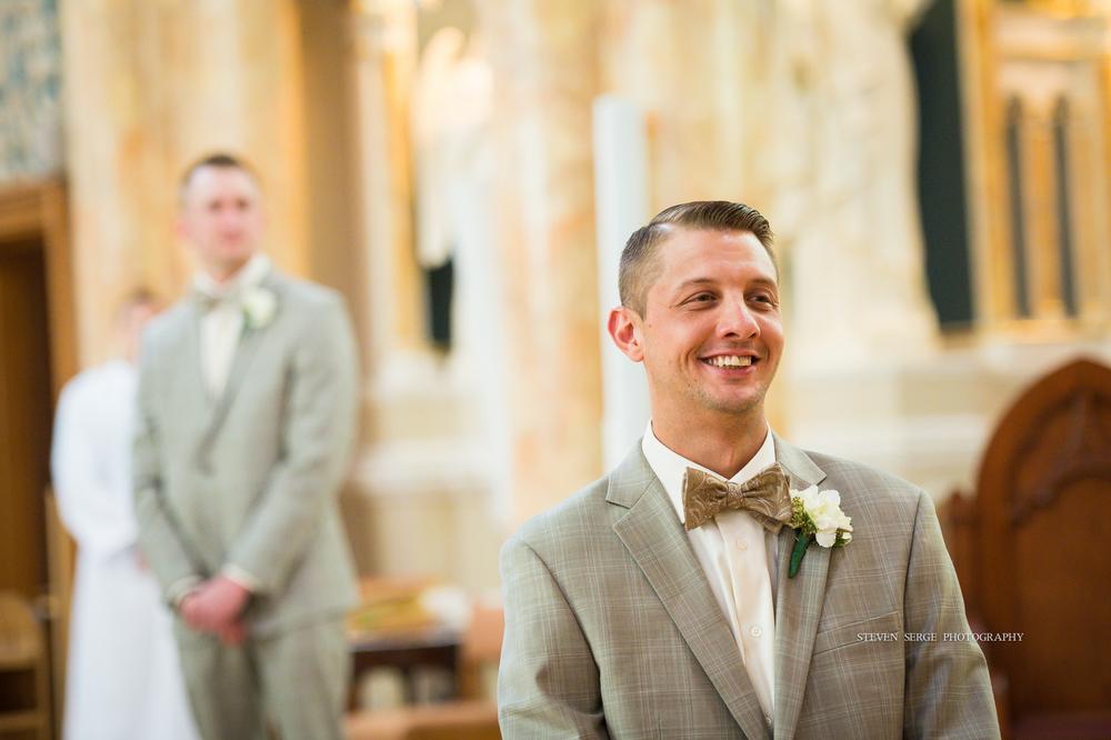 scranton-wedding-photographers-photojournalism-portraits-steven-serge-nepa-poconos-philadelphia-13.jpg