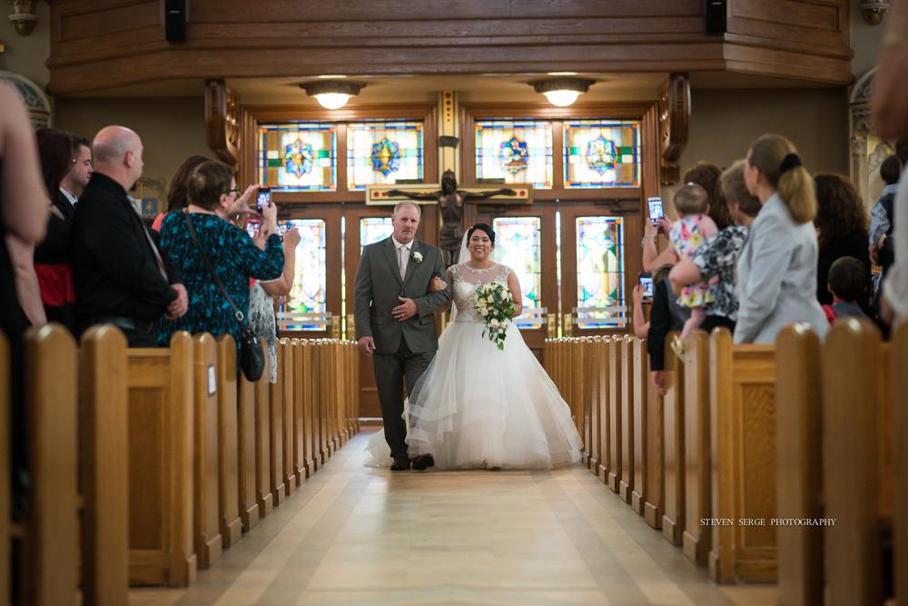scranton-wedding-photographers-photojournalism-portraits-steven-serge-nepa-poconos-philadelphia-14.jpg