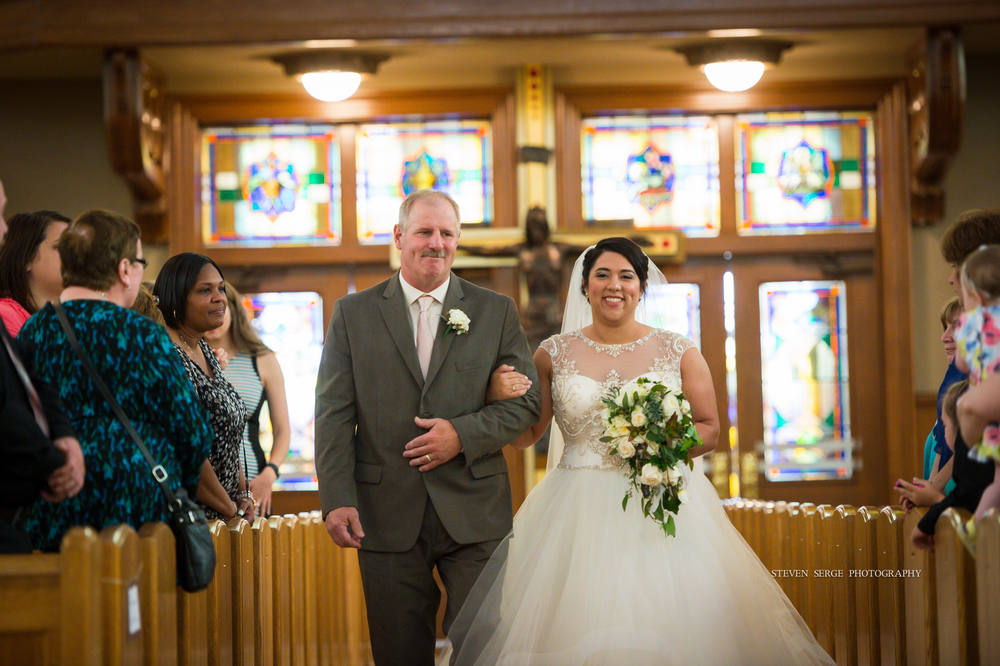 scranton-wedding-photographers-photojournalism-portraits-steven-serge-nepa-poconos-philadelphia-15.jpg