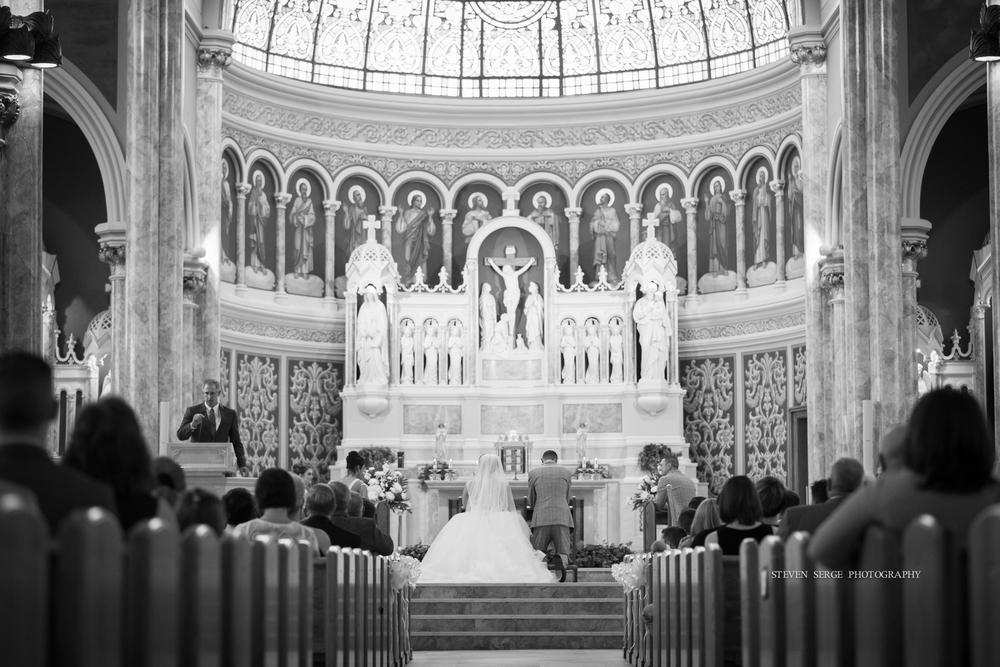 scranton-wedding-photographers-photojournalism-portraits-steven-serge-nepa-poconos-philadelphia-16.jpg