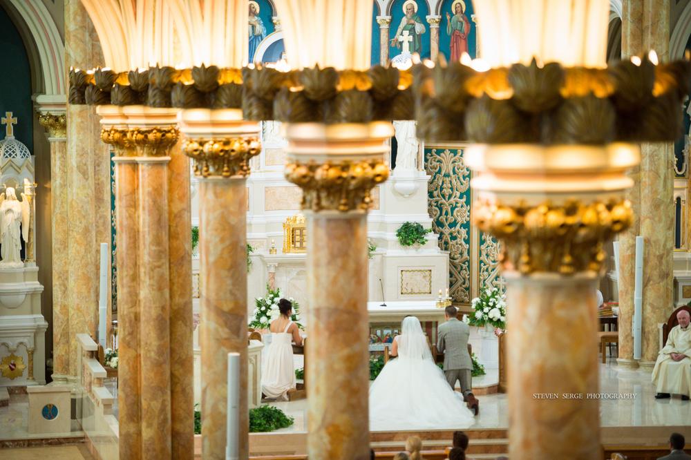 scranton-wedding-photographers-photojournalism-portraits-steven-serge-nepa-poconos-philadelphia-17.jpg