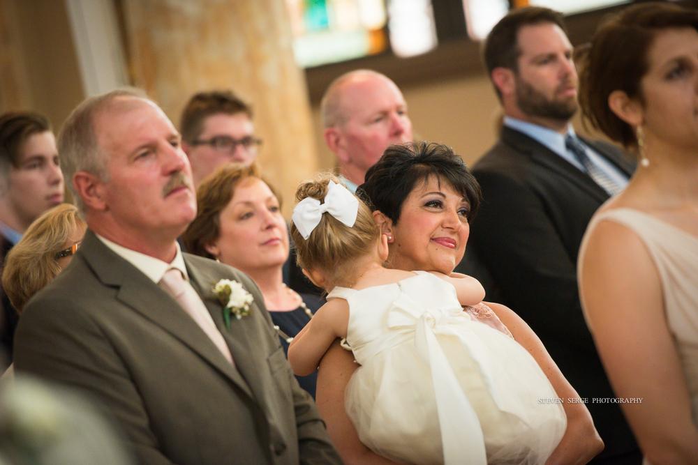 scranton-wedding-photographers-photojournalism-portraits-steven-serge-nepa-poconos-philadelphia-19.jpg
