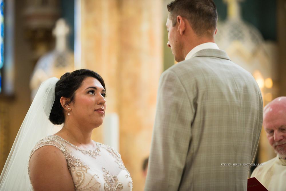 scranton-wedding-photographers-photojournalism-portraits-steven-serge-nepa-poconos-philadelphia-20.jpg