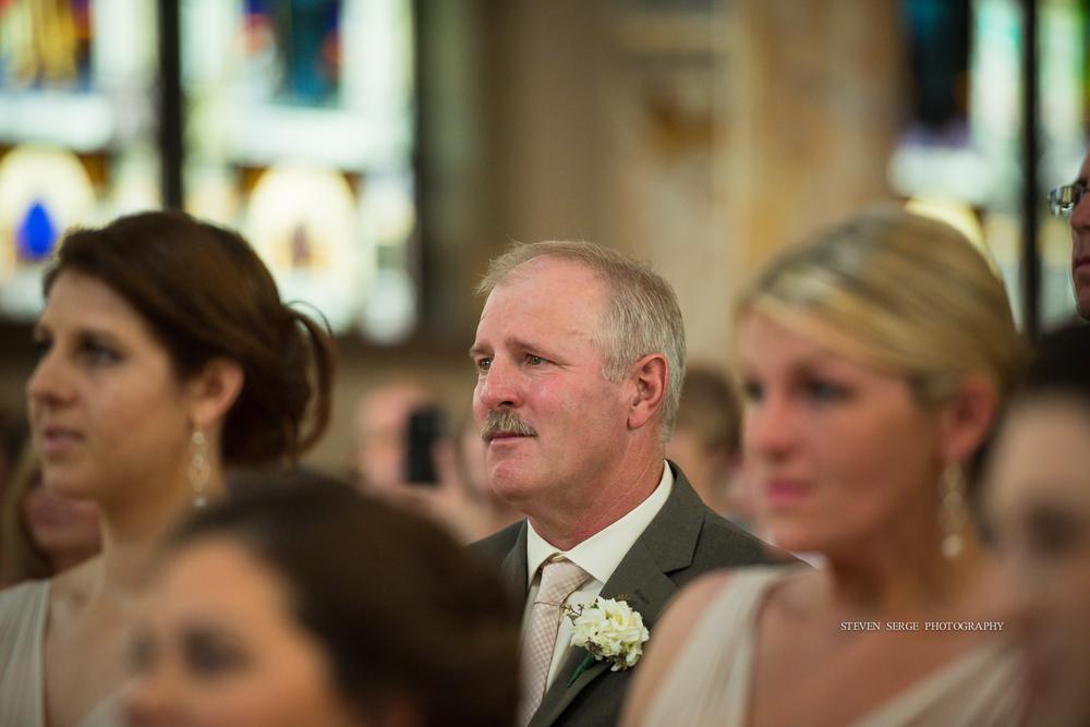 scranton-wedding-photographers-photojournalism-portraits-steven-serge-nepa-poconos-philadelphia-21.jpg