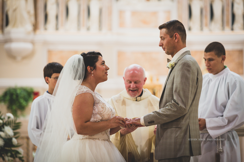 scranton-wedding-photographers-photojournalism-portraits-steven-serge-nepa-poconos-philadelphia-22.jpg