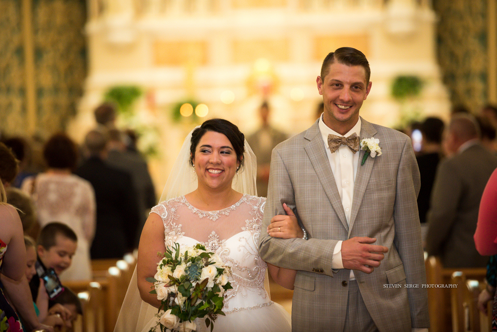 scranton-wedding-photographers-photojournalism-portraits-steven-serge-nepa-poconos-philadelphia-24.jpg