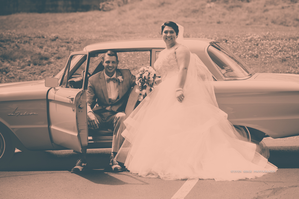scranton-wedding-photographers-photojournalism-portraits-steven-serge-nepa-poconos-philadelphia-29.jpg