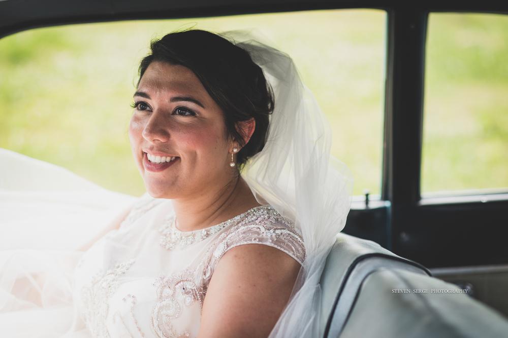 scranton-wedding-photographers-photojournalism-portraits-steven-serge-nepa-poconos-philadelphia-31.jpg
