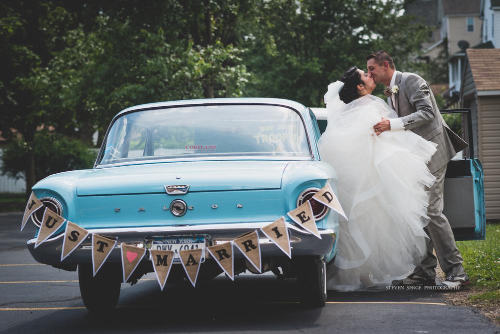scranton-wedding-photographers-photojournalism-portraits-steven-serge-nepa-poconos-philadelphia-30.jpg