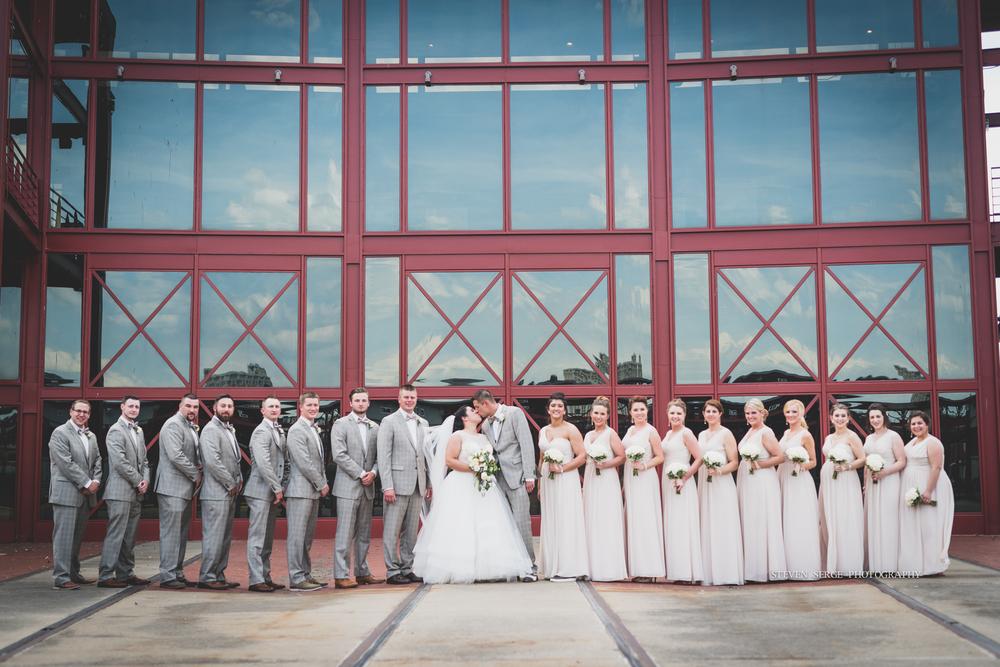scranton-wedding-photographers-photojournalism-portraits-steven-serge-nepa-poconos-philadelphia-34.jpg