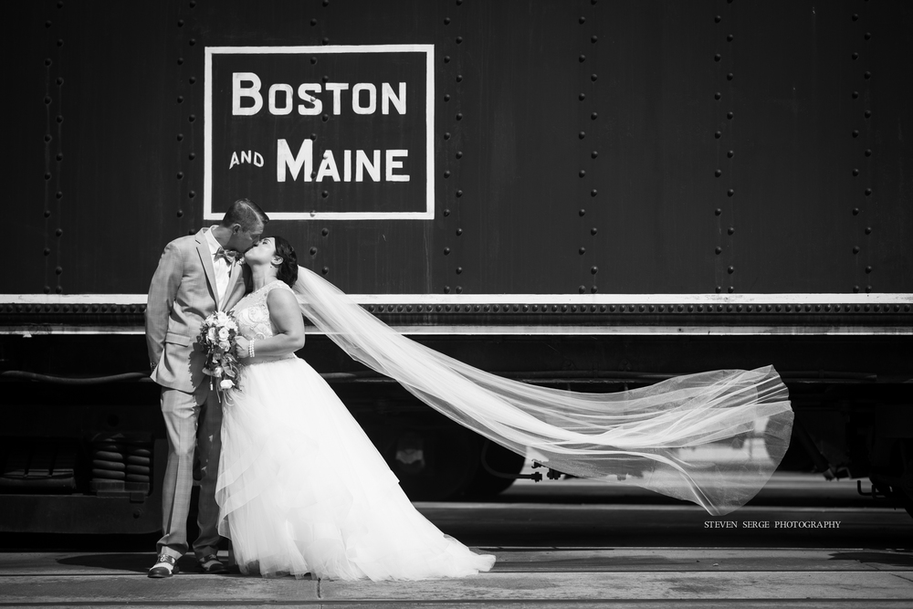 scranton-wedding-photographers-photojournalism-portraits-steven-serge-nepa-poconos-philadelphia-35.jpg