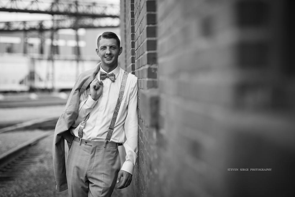 scranton-wedding-photographers-photojournalism-portraits-steven-serge-nepa-poconos-philadelphia-36.jpg