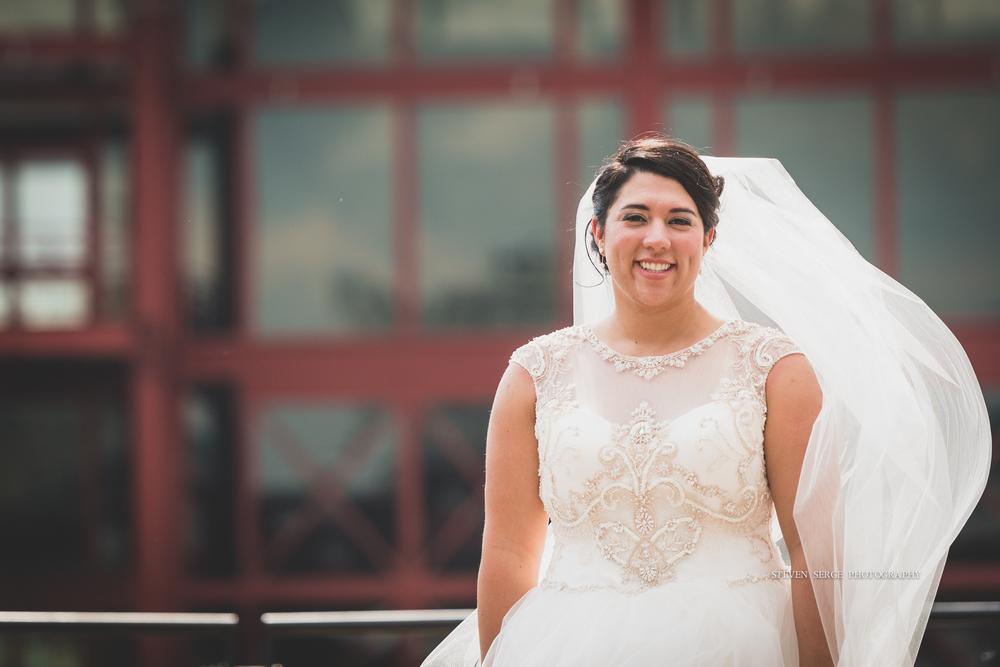 scranton-wedding-photographers-photojournalism-portraits-steven-serge-nepa-poconos-philadelphia-37.jpg