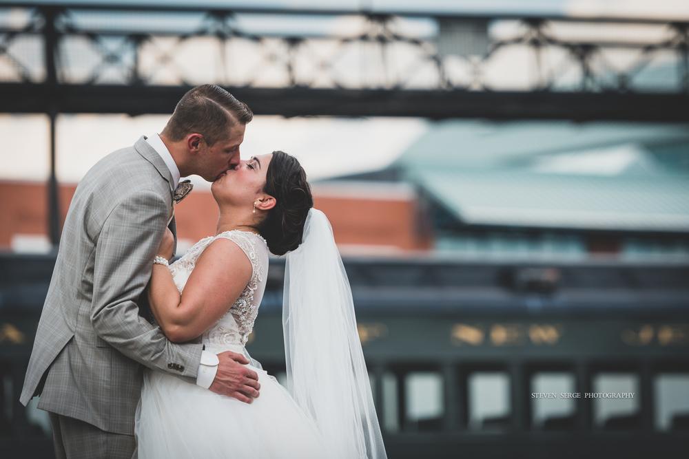 scranton-wedding-photographers-photojournalism-portraits-steven-serge-nepa-poconos-philadelphia-38.jpg