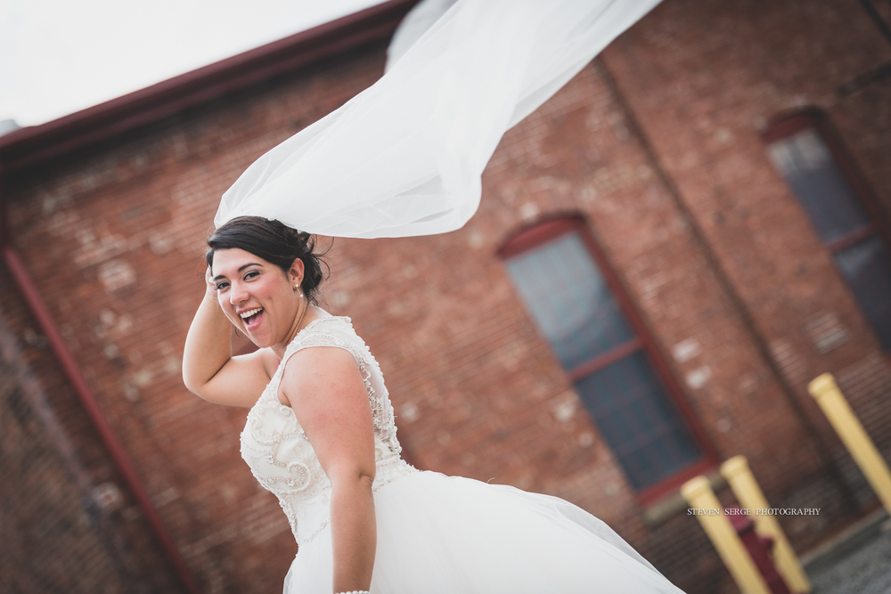 scranton-wedding-photographers-photojournalism-portraits-steven-serge-nepa-poconos-philadelphia-39.jpg