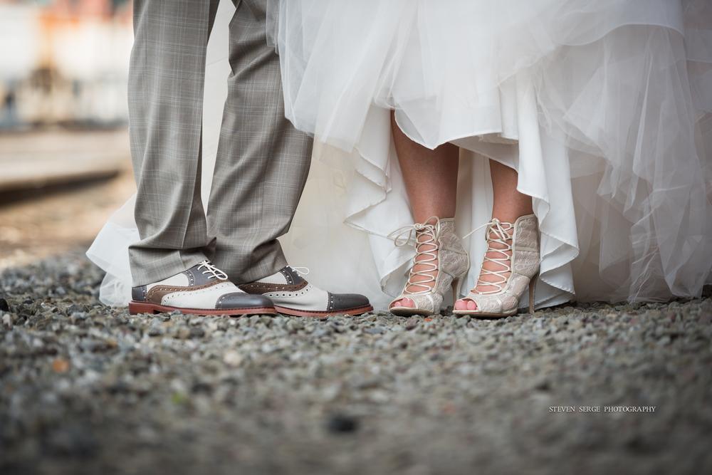 scranton-wedding-photographers-photojournalism-portraits-steven-serge-nepa-poconos-philadelphia-40.jpg