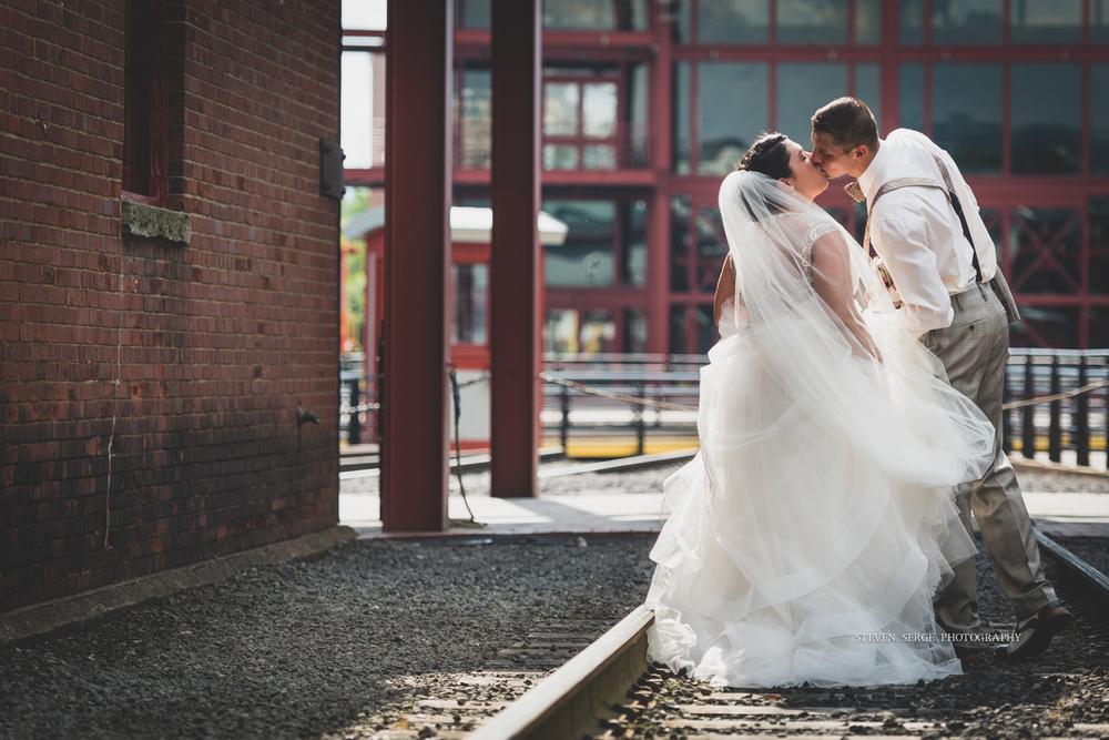 scranton-wedding-photographers-photojournalism-portraits-steven-serge-nepa-poconos-philadelphia-41.jpg