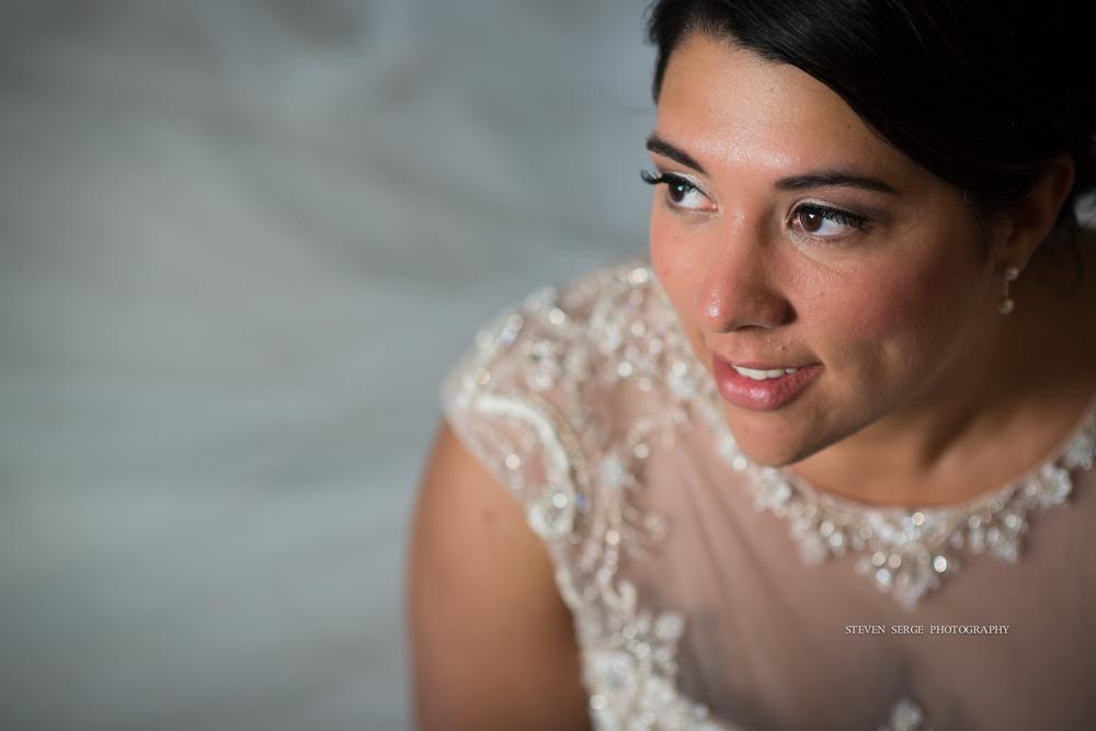 scranton-wedding-photographers-photojournalism-portraits-steven-serge-nepa-poconos-philadelphia-43.jpg