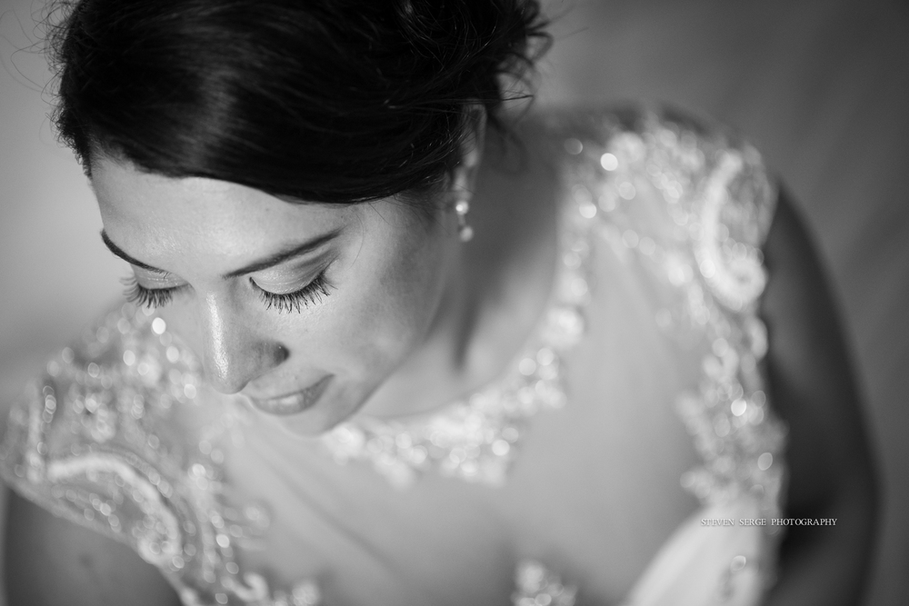 scranton-wedding-photographers-photojournalism-portraits-steven-serge-nepa-poconos-philadelphia-44.jpg