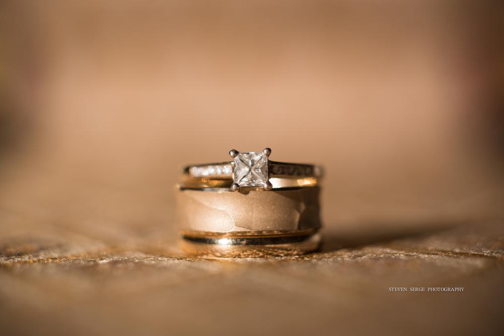 scranton-wedding-photographers-photojournalism-portraits-steven-serge-nepa-poconos-philadelphia-46.jpg