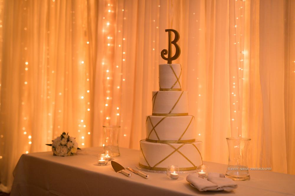 scranton-wedding-photographers-photojournalism-portraits-steven-serge-nepa-poconos-philadelphia-47.jpg