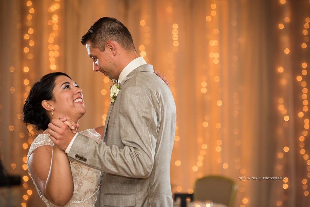 scranton-wedding-photographers-photojournalism-portraits-steven-serge-nepa-poconos-philadelphia-51.jpg