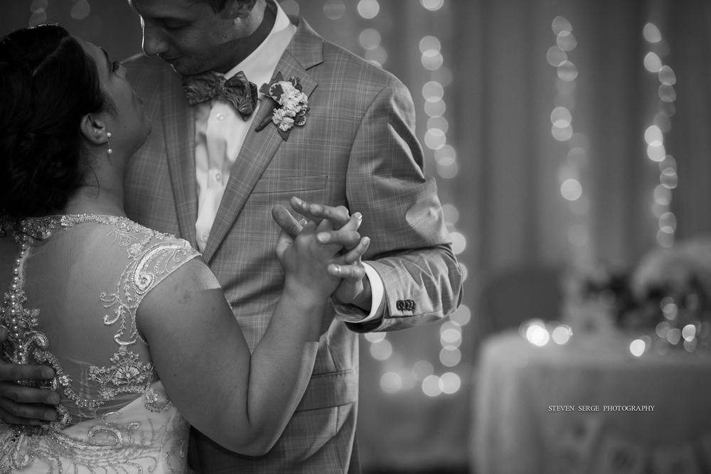 scranton-wedding-photographers-photojournalism-portraits-steven-serge-nepa-poconos-philadelphia-53.jpg