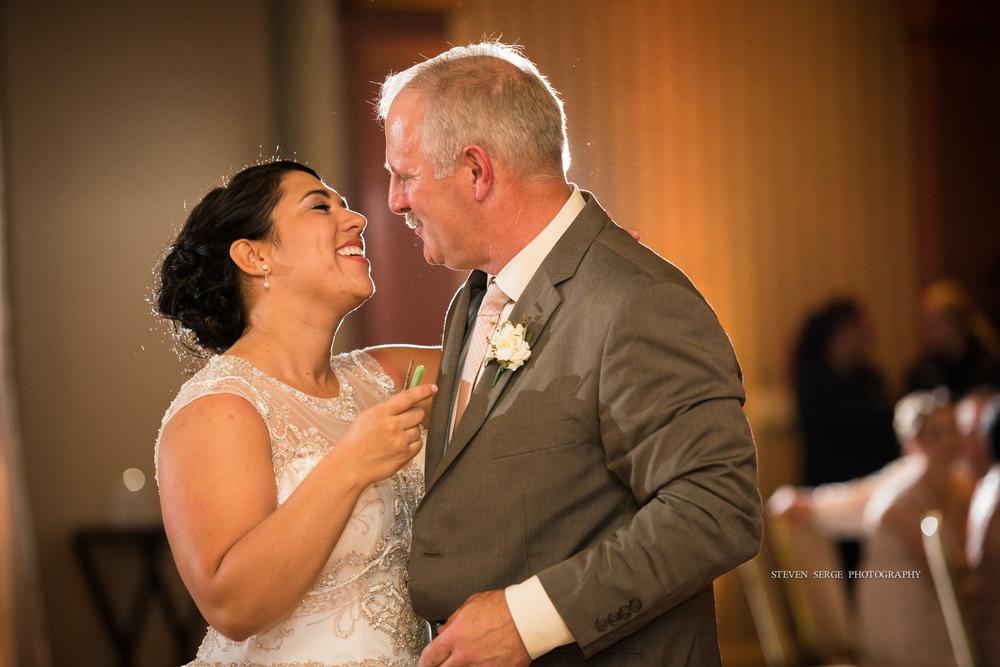 scranton-wedding-photographers-photojournalism-portraits-steven-serge-nepa-poconos-philadelphia-57.jpg