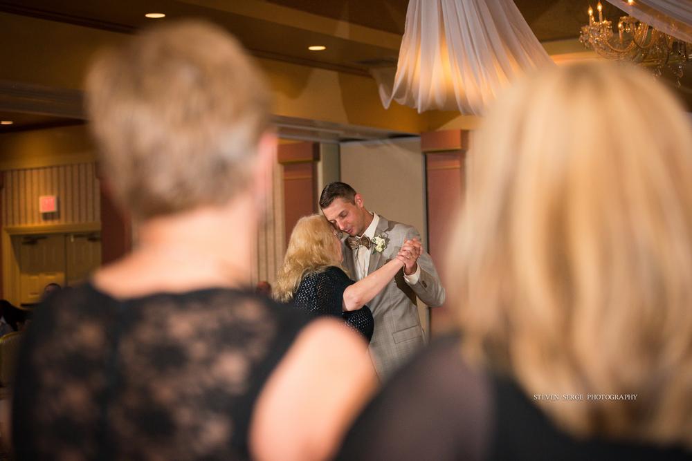 scranton-wedding-photographers-photojournalism-portraits-steven-serge-nepa-poconos-philadelphia-61.jpg