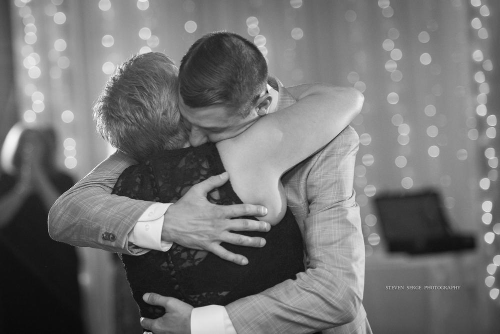 scranton-wedding-photographers-photojournalism-portraits-steven-serge-nepa-poconos-philadelphia-62.jpg